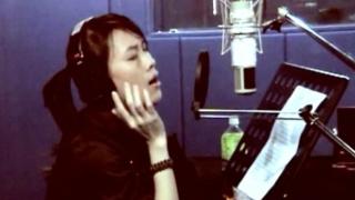 Rehearsal (Live Concert Tour Sóng Đa Tần) - Mỹ Tâm