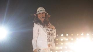 Quên Đi Ngày Yêu Đầu (Live Concert Tour Sóng Đa Tần) - Mỹ Tâm