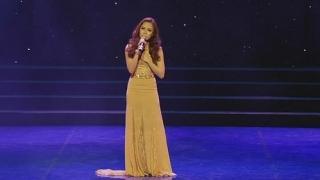 Ngày Vắng Anh (Live Concert Cho Một Tình Yêu) - Mỹ Tâm