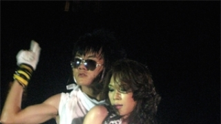Về Đi Anh (Live Concert Tour Sóng Đa Tần) - Mỹ Tâm