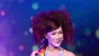 Tôi Và Tuổi Thơ (Live Concert Cho Một Tình Yêu) - Mỹ Tâm