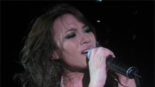 Mưa Khóc (Live Concert Tour Sóng Đa Tần) - Mỹ Tâm