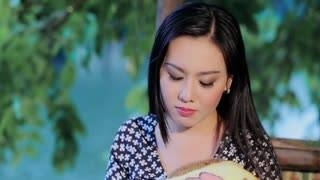 Hẹn Mùa Trăng Sau - Lưu Ánh Loan, Martin Sang