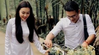 Bài Ca Kỷ Niệm - Huỳnh Nguyễn Công Bằng, Lưu Ánh Loan