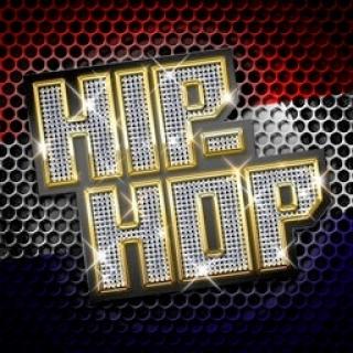 Tuyển Tập Nhạc Rap Hay (Vol.1) - Various Artist
