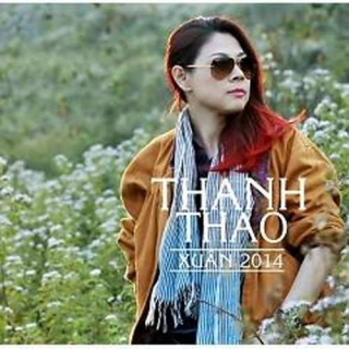 Xuân - Thanh Thảo