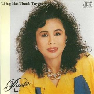 Rumba - Thanh Tuyền