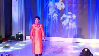 Đào Liễu - Việt Tú