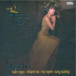 Thả Tình - Various Artists