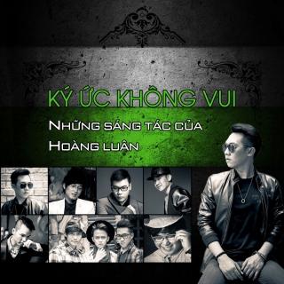Ký Ức Không Vui - Various Artists