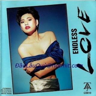 Endless Love - Various Artists 1