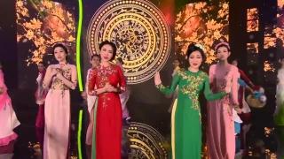 Đón Tết Quê Hương (Gala Nhạc Việt 7 - Tết Trong Tâm Hồn) - Various Artists