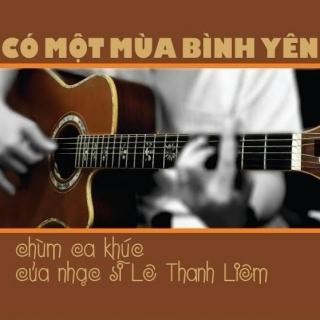 Có Một Mùa Bình Yên - Various Artists 1