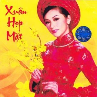 Xuân Họp Mặt - Various Artists 1