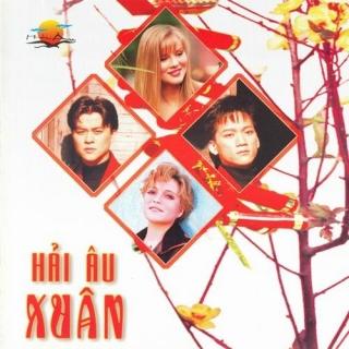 Xuân Đặc Biệt - Various Artists 1