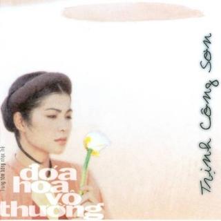 Đóa Hoa Vô Thường - Various Artists 1