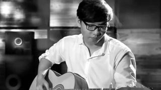 Yếu Đuối (Live Acoustic Guitar) - Nguyễn Hoàng Dũng