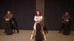 Y.Ê.U (Dancer Ver)