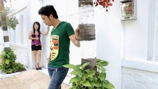 Trả Lại Cho Anh - Huỳnh Nhật Huy, Diệp Hoài Ngọc