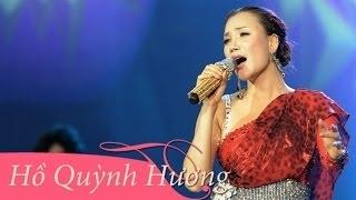 Phút Cuối - Hồ Quỳnh Hương