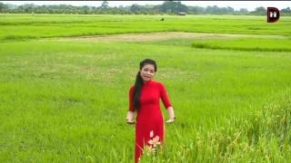 Mưa Trên Quê Hương - Minh Thư