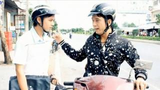 Chỉ Có Bạn Bè Thôi - Huỳnh Nhật Huy, Hoài Tân