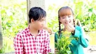 Chuyện Ba Mùa Mưa - Nguyễn Nhất Huy