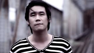 Nguyện Ước (I Hope) - Khánh Phương