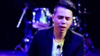 Người Ấy - Trịnh Thăng Bình