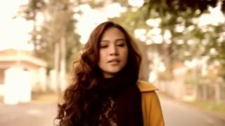 Tạm Biệt Anh - Đàm Thu Trang