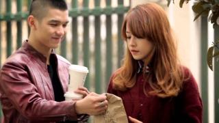 You & I - Cường Seven