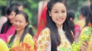 Xuân Kén Rể - Nhật Kim Anh