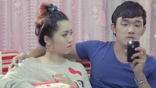 Ngã Rẽ - Minh Trang LyLy