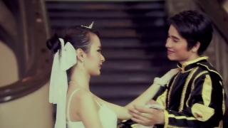 Tình Yêu Của Đôi Ta - Hoàng Nhân, Angela Phương Trinh