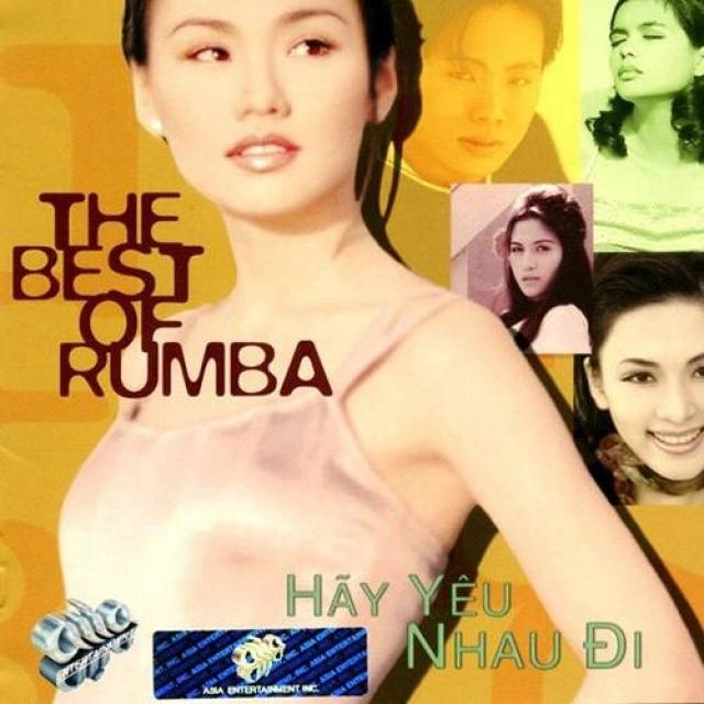 Taki Taki Rumba Dance Mp3: The Best Of Rumba Various Artists Mp3
