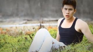 Gửi Theo Gió Bay - Lê Minh Trung