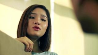 I Love You - Miu Lê