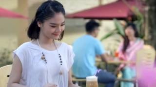 Let's Party - Miu Lê
