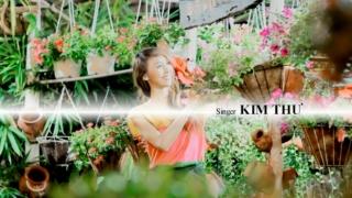 Cảm Giác Cô Đơn - Kim Thư