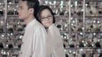 Anh Yêu Người Khác Rồi (Drama Version)