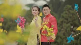 Con Bướm Xuân - Võ Hạ Trâm, Lương Chí Cường