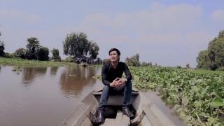 LK Đò - Thiên Quang, Hoàng Lâm, Thái Phong