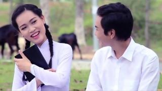 Nỗi Buồn Hoa Phượng - Trần Quang Đại