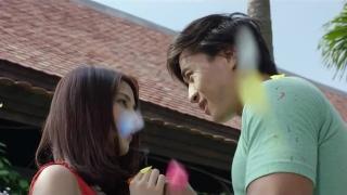 Mãi Luôn Gần Nhau (Kung Fu Phở OST) - OnlyC