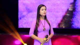 Hoa Tím Người Xưa - Dương Hồng Loan
