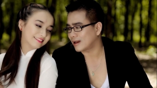 Chiều Hạ Vàng - Huỳnh Nguyễn Công Bằng