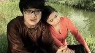 Con Nhái Bầu - Khánh Duy Khương