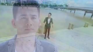 Nếu Anh Đừng Hẹn - Huỳnh Nguyễn Công Bằng, Dương Hồng Loan