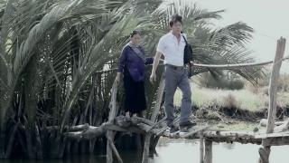 Nước Mắt Mẹ Hiền - Ngọc Sơn, Lâm Ngọc Huỳnh