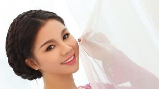 Ốc Mượn Hồn - Lâm Phi Quỳnh
